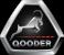Quooder Logo